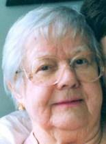 Angeline E. (Einik) Hochon
