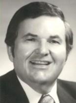 Robert Anthony Lenkowski