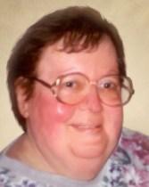 Eleanor D. (Smackey) Mongillo