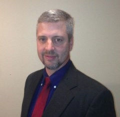 Republican Ed Fennell was appointed Tuesday night to fill a vacancy on the Board of Mayor and Burgesses. –CONTRIBUTED