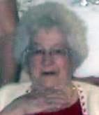 Edith C. Barbash