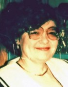 Catherine L. Dodd