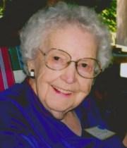 Eunice Judd Schaff