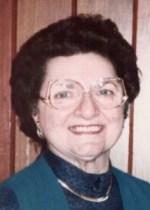 Joanna Czochor Sandin