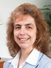 Cynthia Barrere