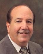 Michael Scaviola