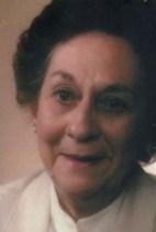 Janet (Boyd) Dettmar