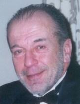 Joseph W. Kezelevich Jr.