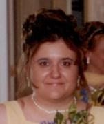 Kimberly Ann Matan