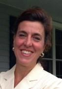 Carla M. Perugini-Erickson