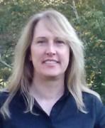 Christine M. Arnold