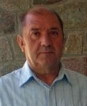 Armindo Afonso