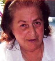 Margaret E. (O'Neil) Lubinski