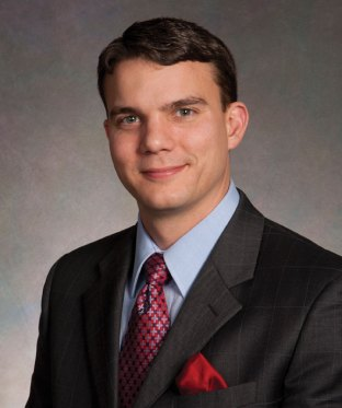 Matthew Fortney, of Naugatuck, was recently elected to the Board of Directors of the Visiting Nurse Association of South Central Connecticut in New Haven. In addition to serving on the Board of Directors, Fortney will also serve on the Finance Committee. Fortney is a financial planner with Barnum Financial Group in Shelton. He is chairman of the Naugatuck Education Foundation and sits on the executive boards of the Naugatuck YMCA and Naugatuck Rotary Club. Additionally, he is a member of the finance board for St. Vincent Ferrer Church in Naugatuck and coaches baseball in the Naugatuck Babe Ruth league. 'We are delighted to have an individual with extensive financial experience serve on our board and Finance Committee. His knowledge of nonprofit board responsibilities along with his commitment to the mission of the VNA/SCC to provide the best services to every patient every day in the comfort of their home will be a positive addition to our board.' said John Quinn, president and CEO of VNA/SCC, in a press release. -CONTRIBUTED