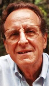 Franklin B. Bristol