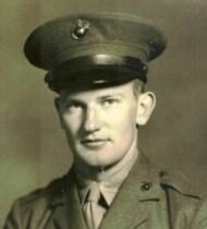 Arthur J. Clark