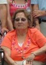 Wanda Ann Millette