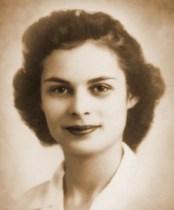 Evelyn A. Gelezunas