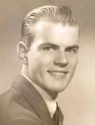 Kenneth J. Tuttle Sr.