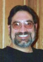 Ronald M. Bendziunas