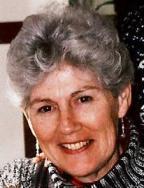 Margaret (Hanna) Coe