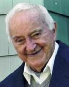 John Francis O'Connor