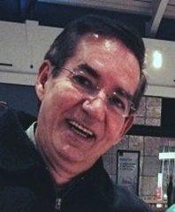 Eduardo A. Carvalho