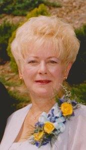 Jean A. (Smith) Barnes