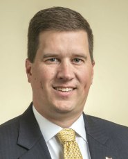 Stephen Osowiecki of Beacon Falls was recently promoted to first vice president, risk officer at Newtown Savings Bank. In the position, Osowiecki is responsible for developing and monitoring the bank's risk management systems. He joined the bank in 2005 and chairs the bank's loan risk committee. -CONTRIBUTED