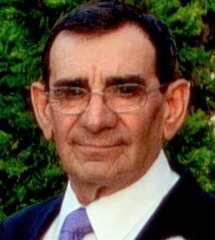 Francisco P. Amador