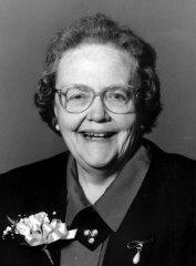 Joyce C. Kathan