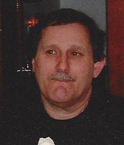 John Paternoster