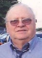 Raymond Richard Porell