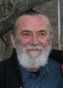 Dennis P. Blasl