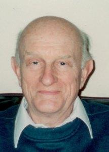 Walter Bodyk