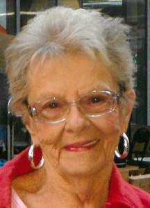 Jeanne T. Ferrari