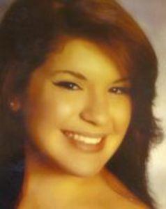 Casey Lynne Giannone