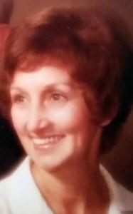 Vera Magas