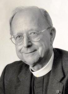Richard York Yerrington