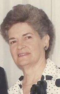 Almerinda A. Afonso
