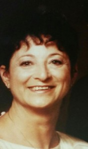 Carole (Barbato) Damiani