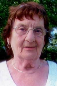 Evelyn C. Gennarelli