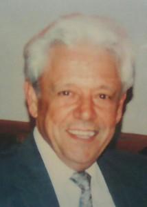 Domingos F. Sousa