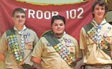 FEAT_COMM_3eagleScouts
