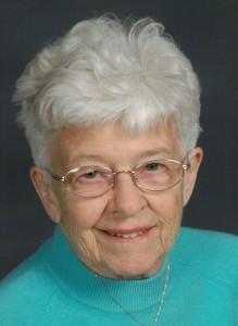 Elizabeth B. Yanarella