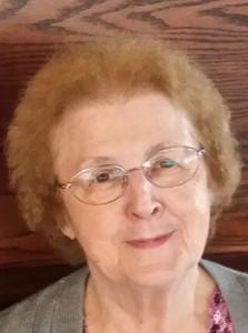 Kathleen T. Commendatore