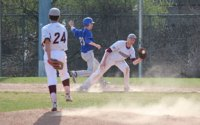 FEAT_N_Baseball