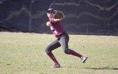 FEAT_N_Softball