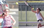 FEAT_Tennis