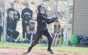 FEAT_W_Softball